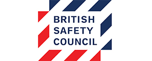 British Safetey Council