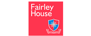 Fairley House School