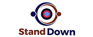 Standdown Charity